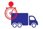 6 - Livraison-Logistique